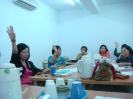 理監事會議